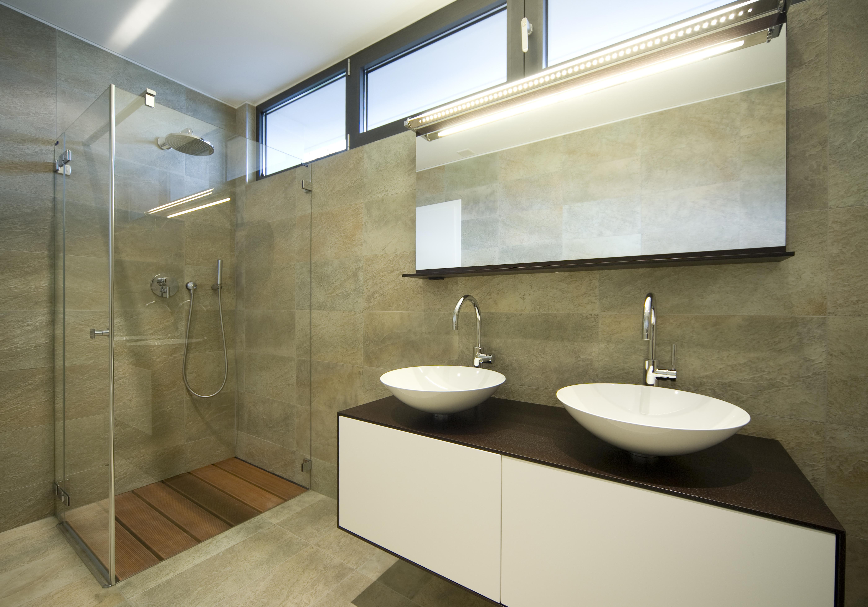 Hängelen Für Hohe Räume tim the plumber bathroom tim the plumber plumbing heating
